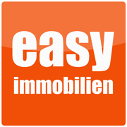 easy Immobilien berlin